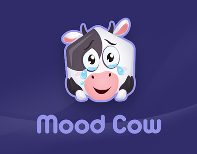 Mood Cow