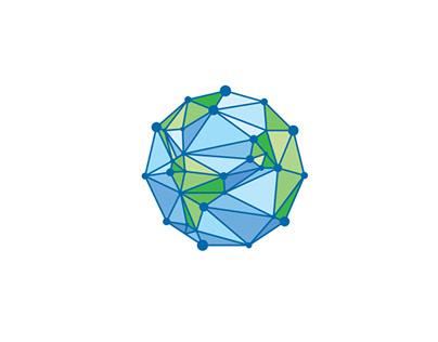 Chemyunion - Going Global