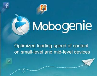 Mobogenie APK 2020 Update
