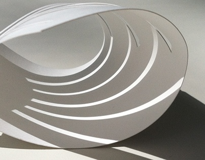 Ray - Planar Chair
