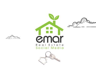 Emar - real estate