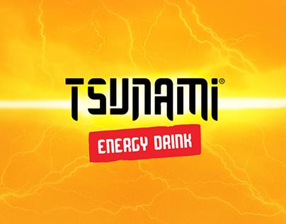 O Verão inteiro vem de Tsunami - PDV