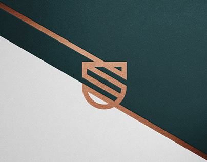 DAOUST SIROY | Branding
