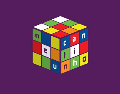 Meu Cantinho - School Logo
