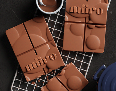 Miiro Chocolates