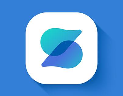 Sabai - Relaxing Music App