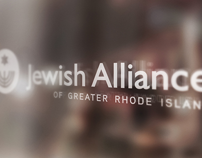 Jewish Alliance of Greater Rhode Island
