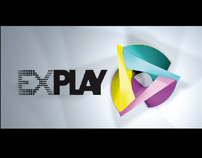 ExPlay Cospay Contest CUP