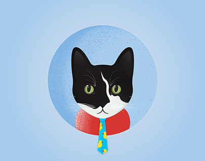 Jigglypuff.cat