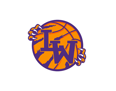 Wildcats Lincoln Way