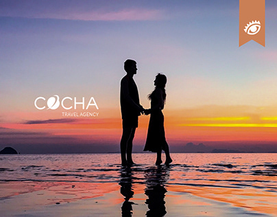 COCHA TRAVEL / SUNSET