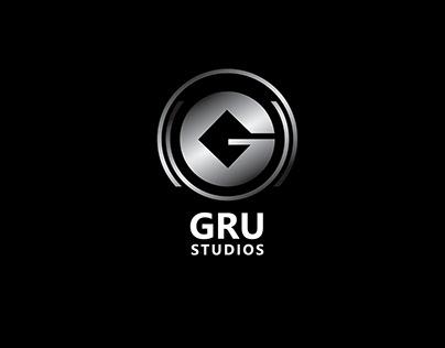 My logo works..