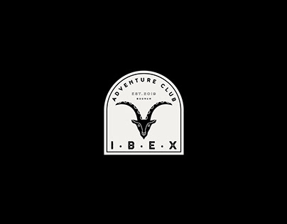 Ibex Adventure Club