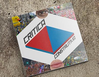 Critica Construtiva