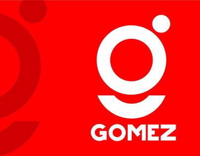 logo GOMEZ