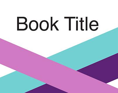 Elements of Visual Media Book