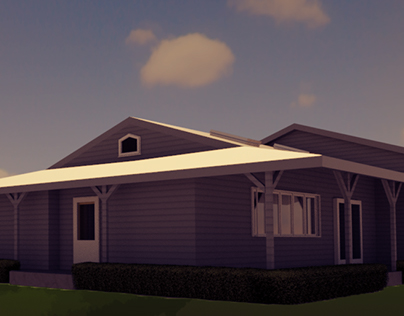 RENOVATION_ GARAGE _HOUSE