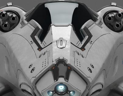 Mantis42