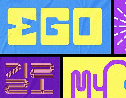 MOTS: 7_Shadow+Ego