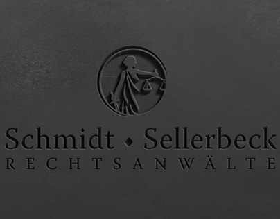 Schmidt & Sellerbeck Lawyers Corporate Design
