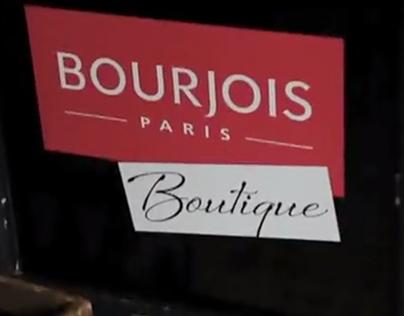Bourjois Belle