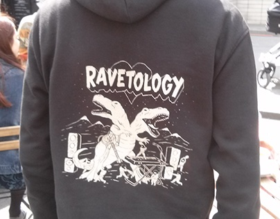 RAVETOLOGY