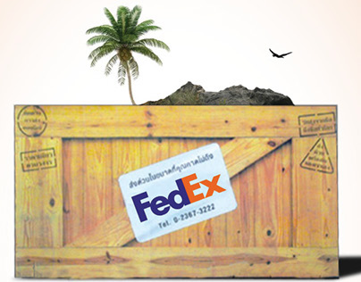 FedEx unlimited weight