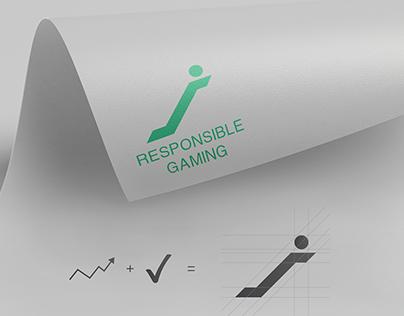 Campaign - Responsible Gaming