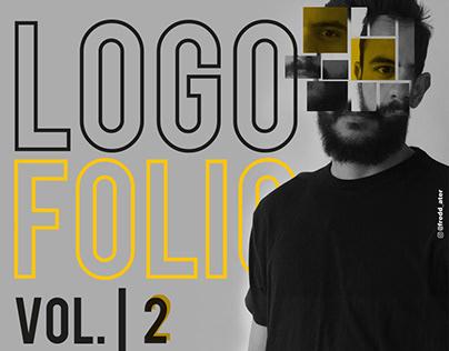 LOGOFOLO VOL. 2
