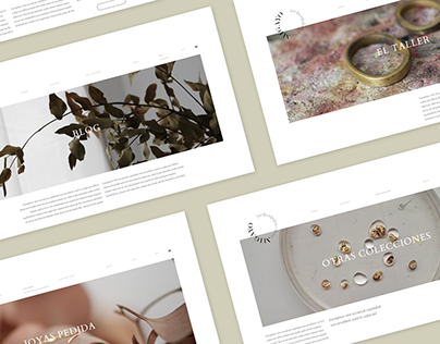 Migayo | branding, web design