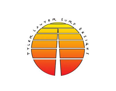 TYLER LAWYER SURF DESIGNS