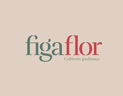 Figaflor