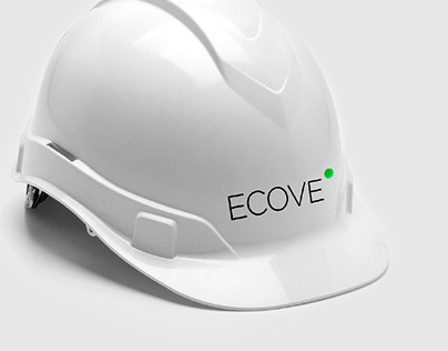ECOVE Environment