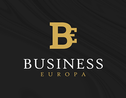 Business Europa