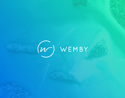 Wemby.co