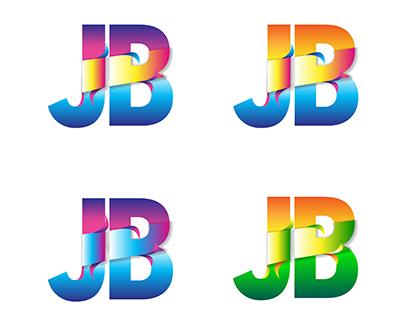JB Logo illustration