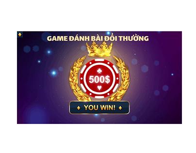 Hướng dẫn chơi game đánh bài đổi thưởng tại Gem68 Club