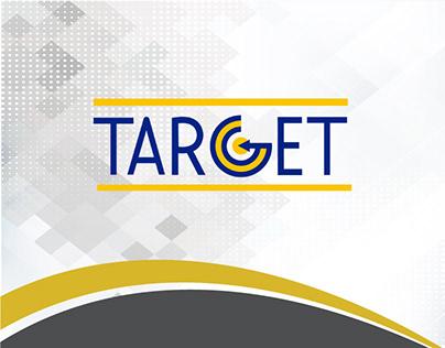 Target Idiomas
