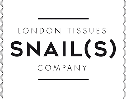 SNAILS (Packaging)