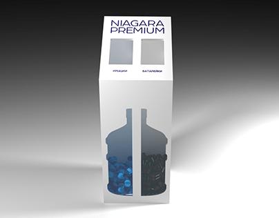 Battery Box Visualization