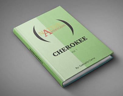 Native Americans: Cherokee