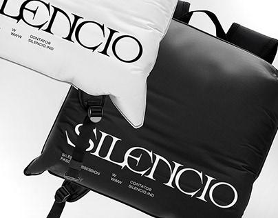 Silencio™