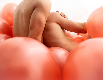 balloon boys