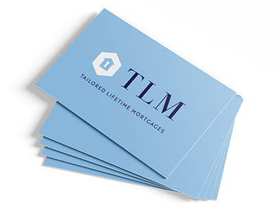 Tailored Lifetime Mortgages (TLM)