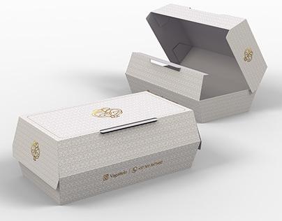 Packaging   Vagattela