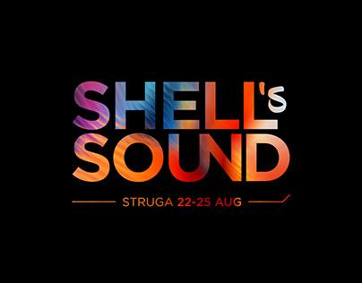 Shell's Sound Festival