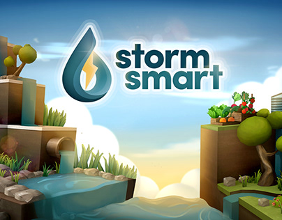 Stormsmart: Realise The Opportunity