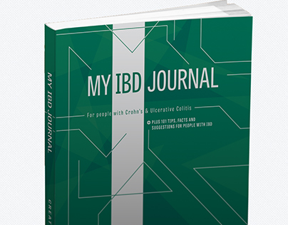 My IBD Journal