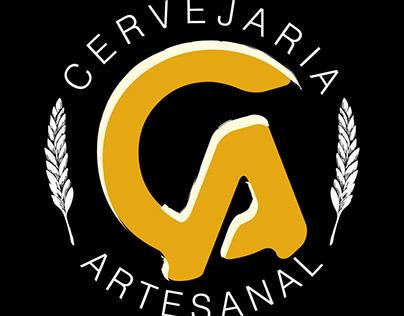 Cervejaria Artesanal