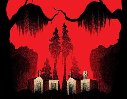 The Emma Eaton Mystery Novels
